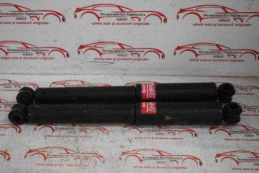 Set telescoape Suzuki Samurai 343153KYB 479