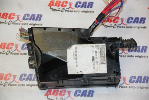 Sigurante baterie Ford Focus 3 1.6 TDCI cod: AV6T-14A067-AB model 2011