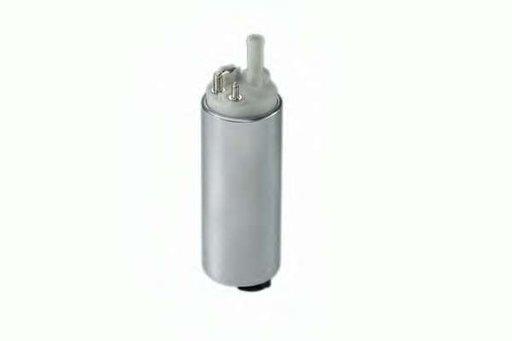 Simens-vdo pompa benzina pt audi A8