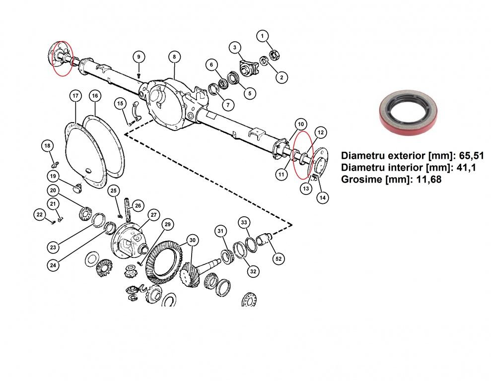 jeep mk diagram 4 10 janmeijvogel nl Jeep XJ jeep mk diagram 12 10 asyaunited de u2022 rh 12 10 asyaunited de jeep wk jeep