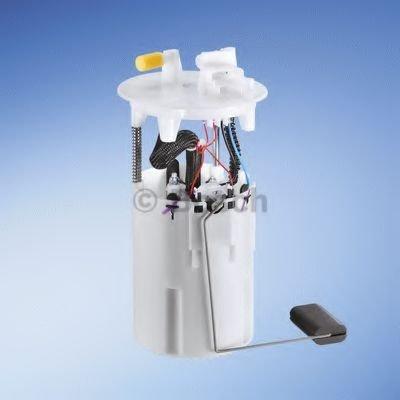 Sistem alimentare cu combustibil LANCIA MUSA (350) (2004 - 2012) BOSCH 0 580 303 008 - piesa NOUA