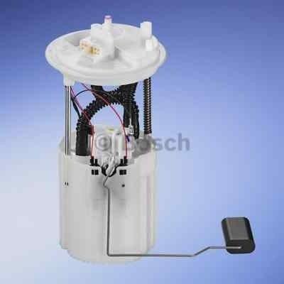 Sistem alimentare cu combustibil Producator BOSCH 0 580 314 138