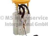 Sistem alimentare cu combustibil SEAT ALTEA (5P1) PIERBURG 7.02550.26.0