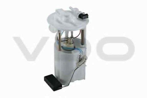 Sistem alimentare cu combustibil SMART CABRIO (450) VDO 228-222-011-001Z