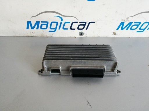 Sistem audio Audi A6 - 4F0910223 M (2006 - 2008)