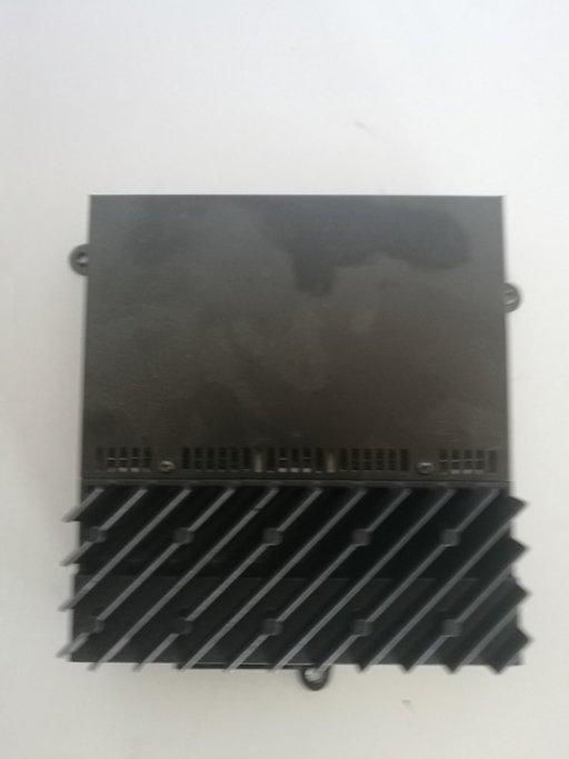 Sistem audio BMW 318 - 8383870 (2003 - 2006)
