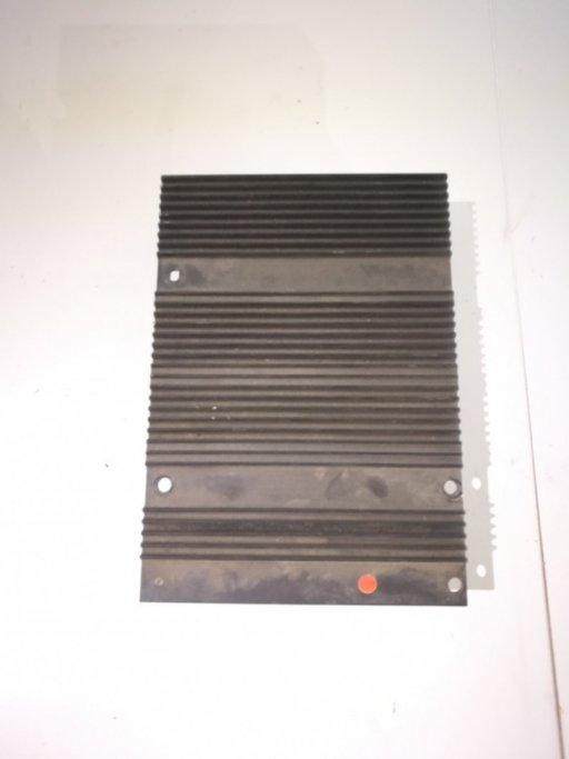 Sistem audio Volvo XC 90 - 3067396b01 / 30732522 (2004 - 2009)