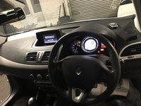 Sistem complet navigatie Renault Megane 3 2009-2014