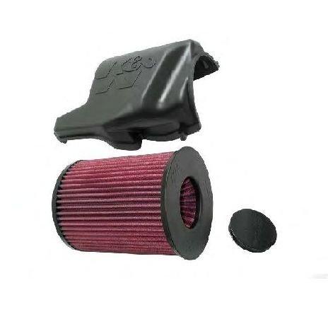 Sistem de filtru aer - sport FORD KUGA I 03/2008 -