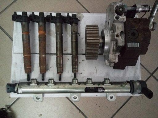 Sistem injectie DODGE Nitro 2.8 CRD