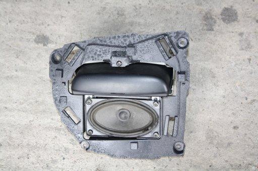 Sistem Navigatie Volvo S60 2001 - 2009