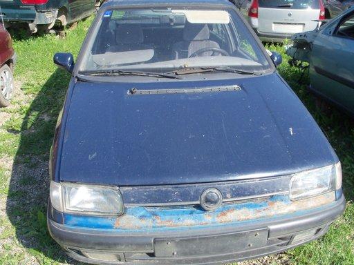 Skoda Felicia, motor 1.9 Diesel, an 1997