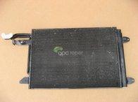 Skoda Octavia Radiator Clima Cod 1k0820411e Original