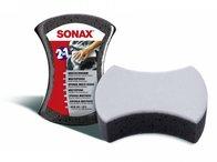 Sonax Burete Spalare Auto 2 in 1 428000