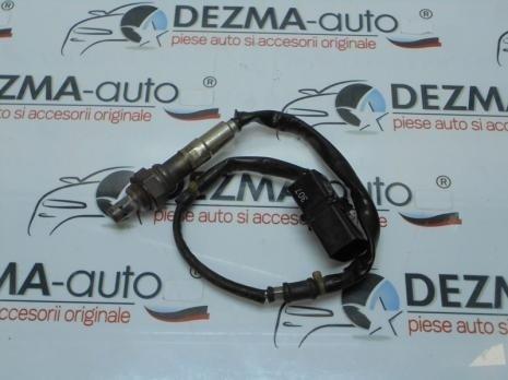 Sonda lambda 036906262G, Seat Ibiza 4,1.4benzina