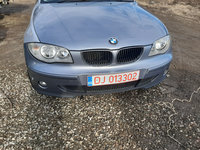 Sonda lambda BMW E87 2006 hatchback 1.6