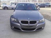 Sonda lambda BMW Seria 3 E90 2010 Sedan 2.0 D