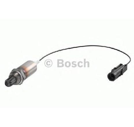 Sonda lambda CHEVROLET S10 PICK-UP 10/1994 - 12/2012 - producator BOSCH F 00H L00 311 - 310907 - Piesa Noua