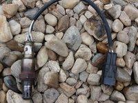 Sonda lambda chevrolet spark motor 0.8 cod NTK:629-W6:5635