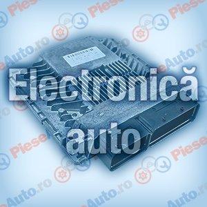 Sonda Lambda FIAT QUBO (225) NGK UAA0002-FA001 938