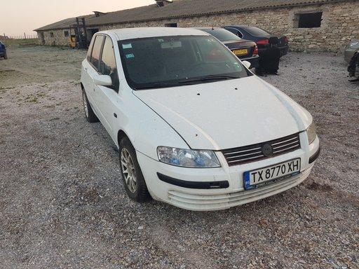 Sonda lambda Fiat Stilo 2003 Hatchback 1.9 JTD