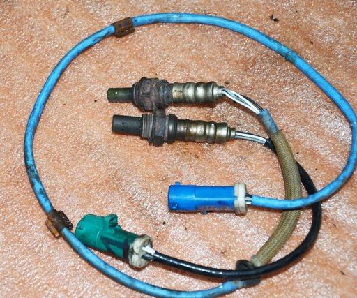 Sonda Lambda Ford Mondeo MK 3 2000-2007 1.8BENZINA 92KW 125CP