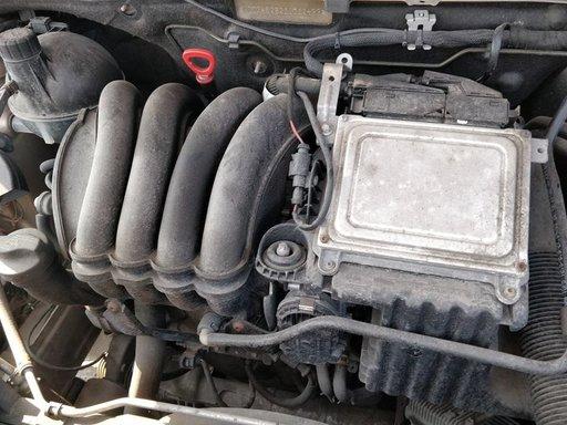 Sonda lambda Mercedes B-CLASS W245 2010 Hatchback 1.7i