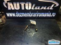 Sonda Lambda Mercedes-Benz A-CLASS W168 fabricatie 1997-2004