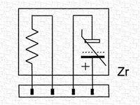 Sonda Lambda MERCEDES-BENZ CLK Cabriolet A208 MAGNETI MARELLI 460002138610