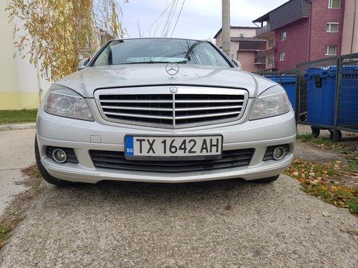 Sonda lambda Mercedes C220 W204 2008 2009 2010 170CP 80.000mile