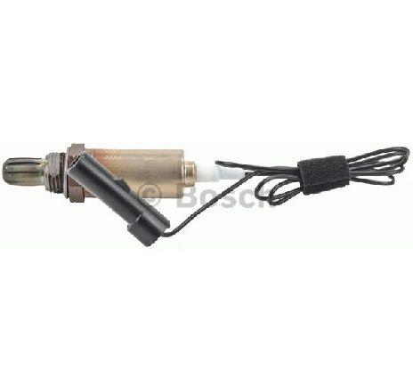 Sonda lambda MITSUBISHI L 300 CAROSERIE ( P0W, P1W, P0V, P1V, P2V, P2W ) 11/1986 - 09/2013 - producator BOSCH 0 258 002 053 - 301813 - Piesa Noua