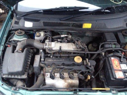 Sonda Lambda Opel Astra g