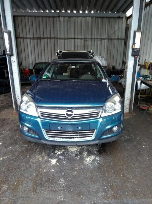 Sonda lambda Opel Astra H 2008 Caravan/Break 1.7 cdti