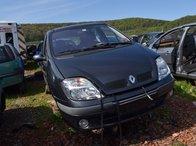 Sonda lambda Renault Scenic 2002 Van 1.6 B
