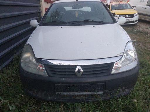 Sonda lambda Renault Symbol III 2012 Berlina 1.2 b