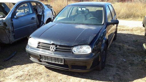 Sonda lambda VW Golf 4 1998 hatchback 1.4