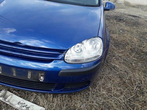 Sonda lambda VW Golf 5 2004 hatchback 1.4 FSI