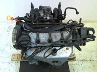 Sonda lambda VW Lupo, Polo 1.4 benzina, cod motor AUD