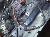 Sonda Lambda Vw Passat 3c B6 2.0 Tdi Bmp 2005 2006 2007 2008