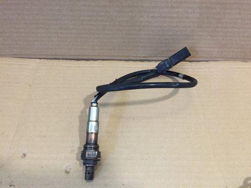 Sonda lambda VW Passat B6 2.0 TDI