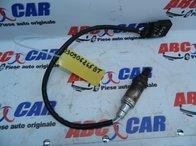 Sonda Lambda VW Polo 6N 1.0 benzina Cod: 030906265BT