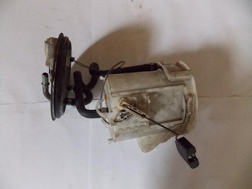 Sonda Litrometrica Opel Vectra B 2.0D 1995