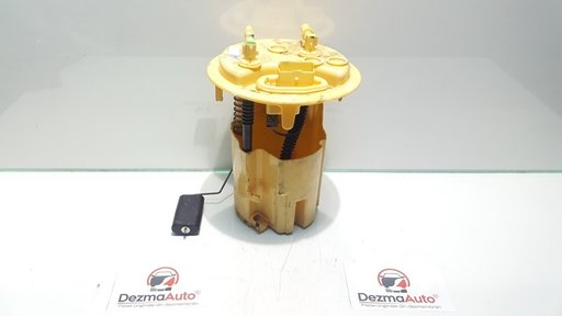 Sonda litrometrica, Peugeot 307 Break, 1.6hdi din
