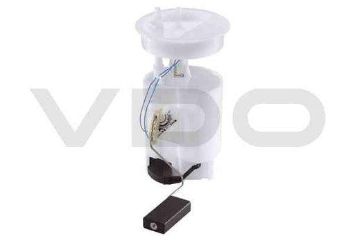Sonda litrometrica VDO senzor nivel combustibil grupul VW 1.9TDI 1.9SDI