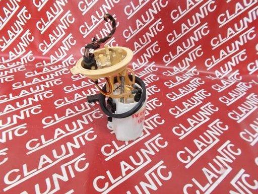 Sonda litrometrica VW golf 7 1.6 tdi CLHA 5Q0919050P