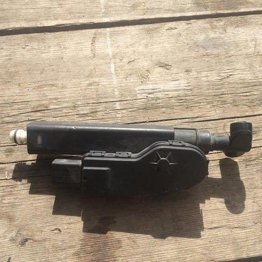Spalator far VW Phaeton 3D0955978B