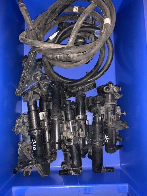 Spalator stropitor far Bmw f01 f02 f06 f11 f10 f13 f15 f20 f30