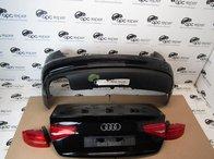 Spate complet Audi A4 8K Facelift Sedan
