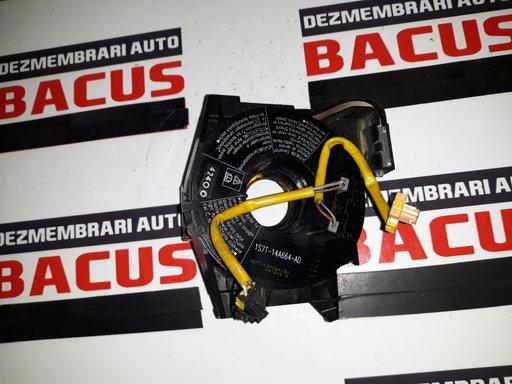 Spira airbag Ford Mondeo mk3, cod: 1s7t-14a664-ad