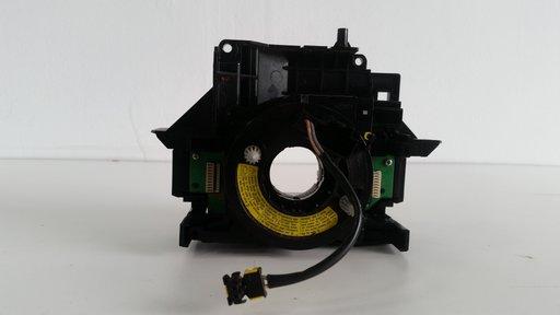 Spira airbag volan Ford Mondeo mk 4 2.0 Diesel